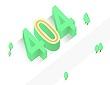 唯品秀前端博客 - 关注最前沿的web前端开发技术博客网站