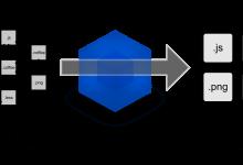 Node+Browsersync省时的浏览器同步测试工具