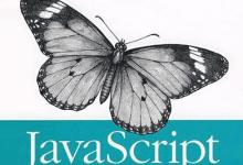 浏览器切换标签/隐藏 – js定时器会变缓慢Bug解决办法