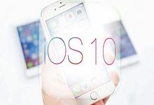 ios10中禁止Safari浏览器用户缩放页面
